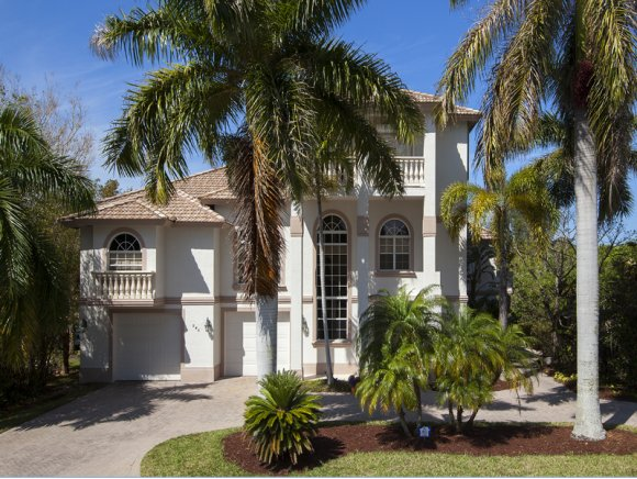 Mobile Homes For Sale Marco Island Florida